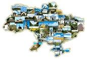 Интересное про День независимости Украины