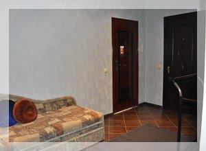 Однокомнатные квартиры, аренда квартир в Кременчуге