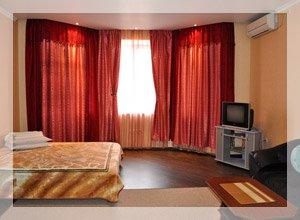 аренда квартиры в Кременчуге