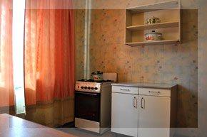 Просторная квартира в г. Кременчуге в аренду