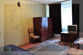 стоимость аренды квартиры в Кременчуге
