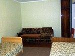 однокомнатная квартира в Кременчуге недорого