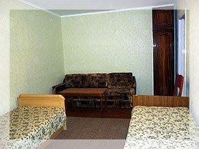 Однокомнатная, чистая, комфортная квартира