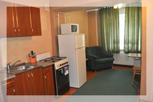 снять однокомнатную квартиру в кременчуге