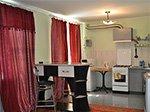 Аренда однокомнатных квартир в Кременчуге