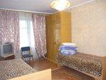 стоимость аренды однокомнатной квартиры в Кременчуге