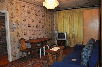 Снять квартиру в Кременчуге