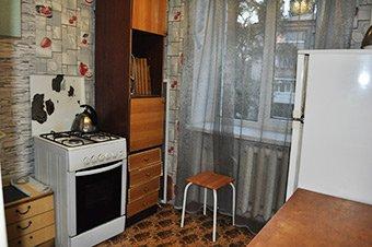 Снять квартиру в Кременчуге стоимость