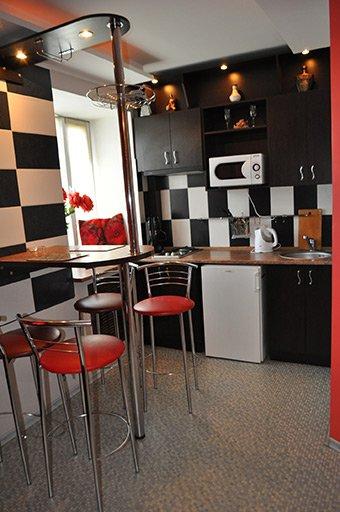 Снять квартиру в Кременчуге цена